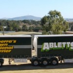 Abletts Transport Pty Ltd