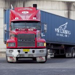 JJL Transport Pty Ltd
