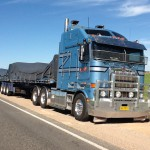 Nightingale Transport QLD Pty Ltd