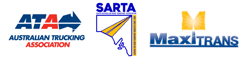 ATA SARTA Maxitrans
