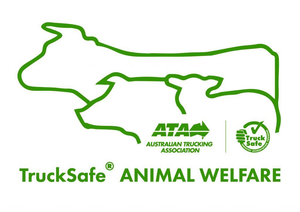 TruckSafe Animal Welfare
