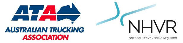 ATA NHVR Logos